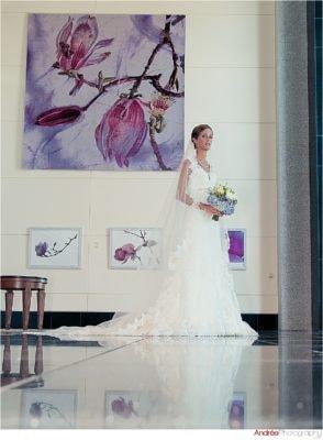 Megan-Mickey_011-294x400 Megan and Mickey {Married} | Alabama Wedding Photographer Business Wedding