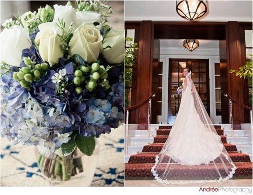 Megan-Mickey_013-519x400 Megan and Mickey {Married} | Alabama Wedding Photographer Business Wedding
