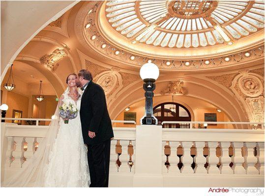 Megan-Mickey_014-539x400 Megan and Mickey {Married} | Alabama Wedding Photographer Business Wedding