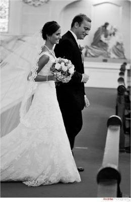 Megan-Mickey_023-260x400 Megan and Mickey {Married} | Alabama Wedding Photographer Business Wedding