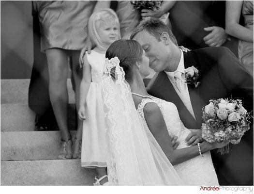 Megan-Mickey_026-525x400 Megan and Mickey {Married} | Alabama Wedding Photographer Business Wedding