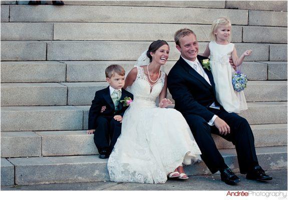Megan-Mickey_027-575x400 Megan and Mickey {Married} | Alabama Wedding Photographer Business Wedding