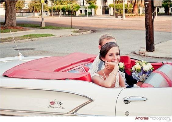 Megan-Mickey_029-564x400 Megan and Mickey {Married} | Alabama Wedding Photographer Business Wedding