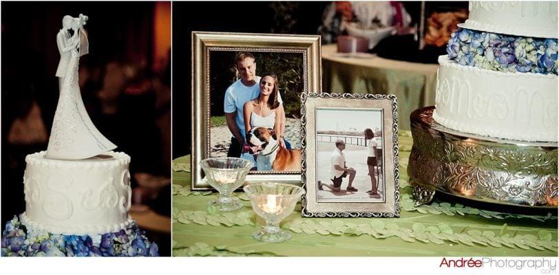 Megan-Mickey_030-812x400 Megan and Mickey {Married} | Alabama Wedding Photographer Business Wedding