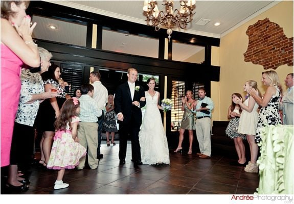 Megan-Mickey_033-575x400 Megan and Mickey {Married} | Alabama Wedding Photographer Business Wedding