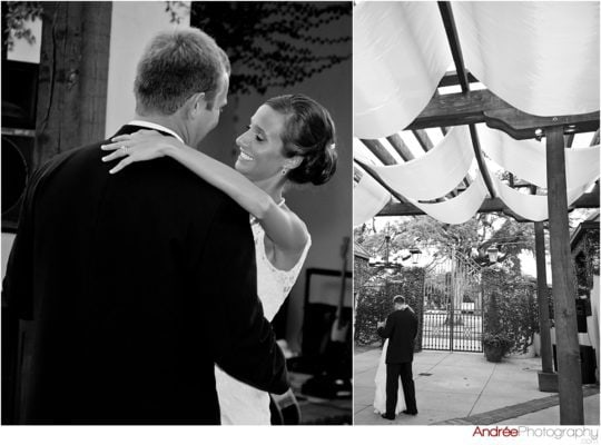 Megan-Mickey_034-540x400 Megan and Mickey {Married} | Alabama Wedding Photographer Business Wedding