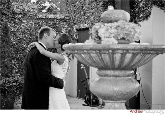 Megan-Mickey_035-575x400 Megan and Mickey {Married} | Alabama Wedding Photographer Business Wedding