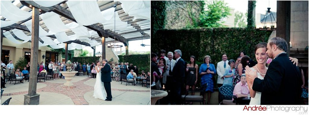 Megan-Mickey_036-1072x400 Megan and Mickey {Married} | Alabama Wedding Photographer Business Wedding