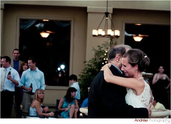 Megan-Mickey_037-549x400 Megan and Mickey {Married} | Alabama Wedding Photographer Business Wedding