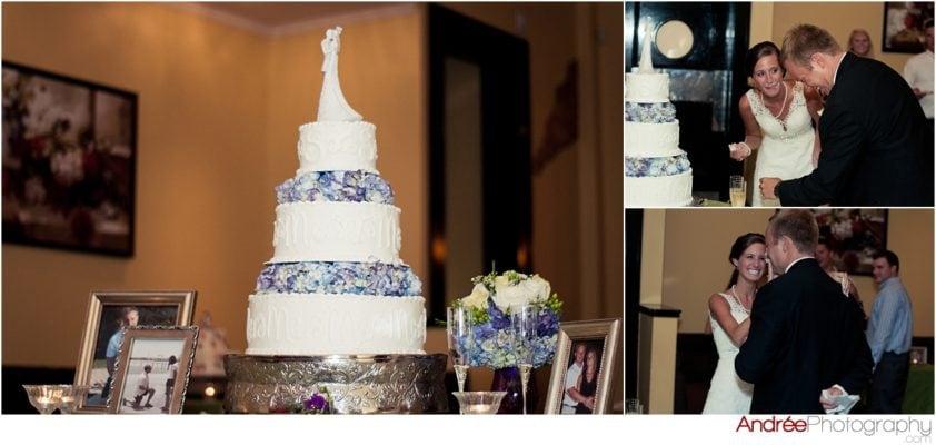 Megan-Mickey_039-842x400 Megan and Mickey {Married} | Alabama Wedding Photographer Business Wedding