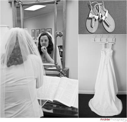 Amanda-Dexter_001-417x400 Amanda and Dexter {Married} | Alabama Wedding Photographer Business Wedding