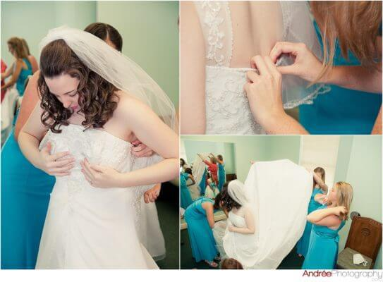 Amanda-Dexter_002-543x400 Amanda and Dexter {Married} | Alabama Wedding Photographer Business Wedding