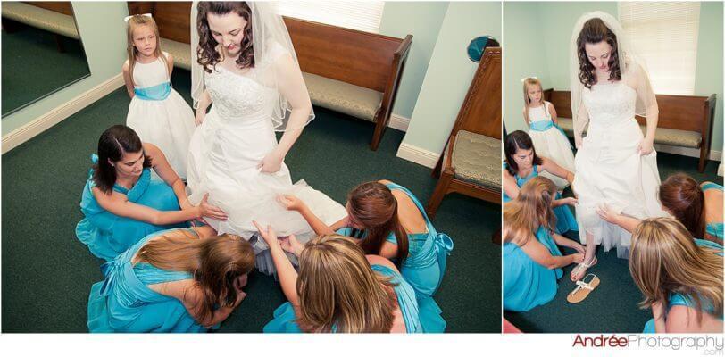 Amanda-Dexter_004-812x400 Amanda and Dexter {Married} | Alabama Wedding Photographer Business Wedding