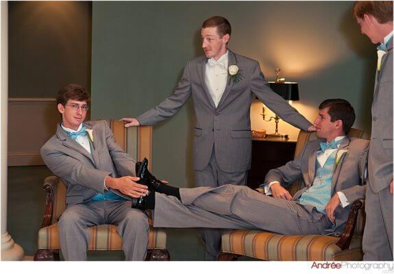 Amanda-Dexter_006-575x400 Amanda and Dexter {Married} | Alabama Wedding Photographer Business Wedding