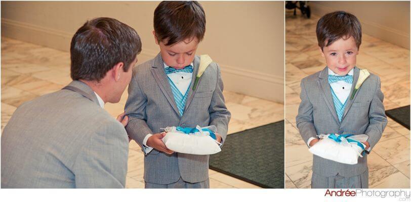 Amanda-Dexter_007-812x400 Amanda and Dexter {Married} | Alabama Wedding Photographer Business Wedding
