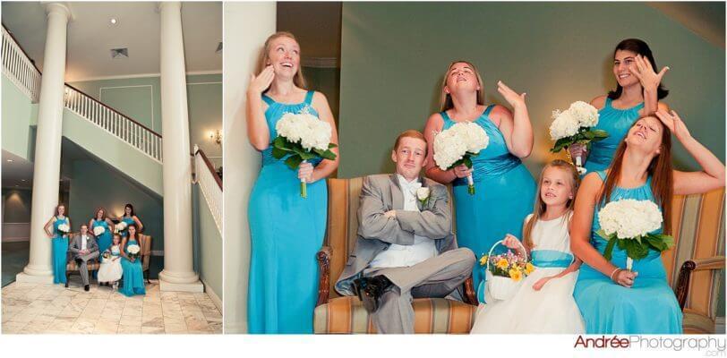Amanda-Dexter_009-812x400 Amanda and Dexter {Married} | Alabama Wedding Photographer Business Wedding