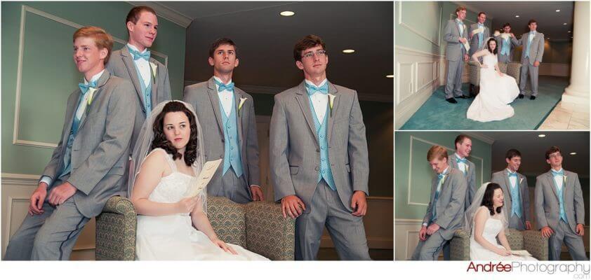 Amanda-Dexter_011-842x400 Amanda and Dexter {Married} | Alabama Wedding Photographer Business Wedding