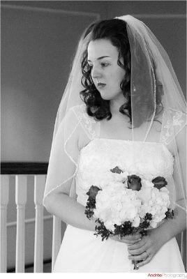Amanda-Dexter_012-268x400 Amanda and Dexter {Married} | Alabama Wedding Photographer Business Wedding