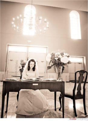 Amanda-Dexter_015-291x400 Amanda and Dexter {Married} | Alabama Wedding Photographer Business Wedding