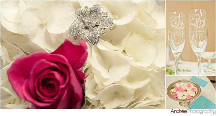 Amanda-Dexter_016-742x400 Amanda and Dexter {Married} | Alabama Wedding Photographer Business Wedding