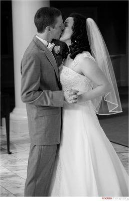 Amanda-Dexter_018-257x400 Amanda and Dexter {Married} | Alabama Wedding Photographer Business Wedding