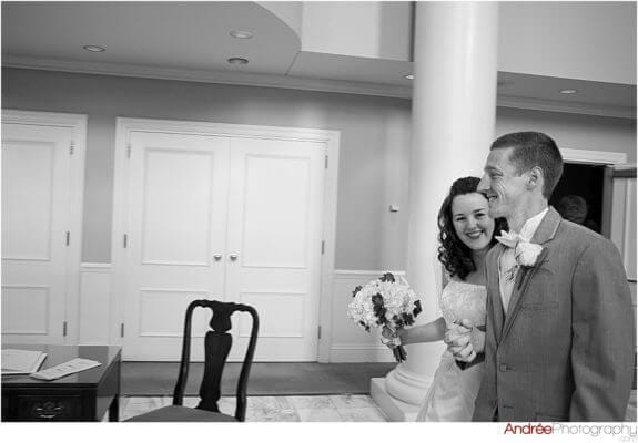Amanda-Dexter_019-575x400 Amanda and Dexter {Married} | Alabama Wedding Photographer Business Wedding