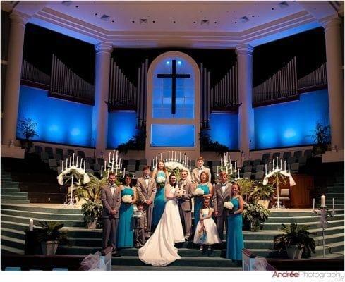 Amanda-Dexter_020-489x400 Amanda and Dexter {Married} | Alabama Wedding Photographer Business Wedding
