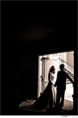 Amanda-Dexter_021-266x400 Amanda and Dexter {Married} | Alabama Wedding Photographer Business Wedding
