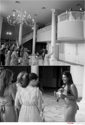 Amanda-Dexter_024-273x400 Amanda and Dexter {Married} | Alabama Wedding Photographer Business Wedding