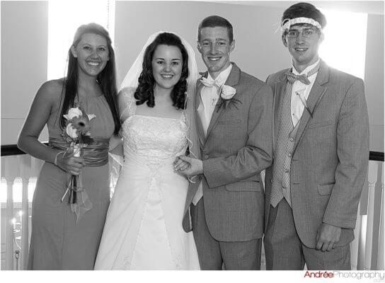 Amanda-Dexter_025-544x400 Amanda and Dexter {Married} | Alabama Wedding Photographer Business Wedding