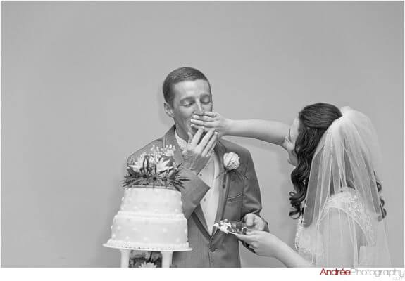 Amanda-Dexter_026-575x400 Amanda and Dexter {Married} | Alabama Wedding Photographer Business Wedding
