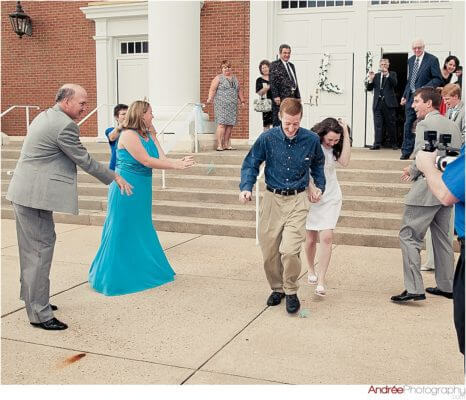Amanda-Dexter_027-466x400 Amanda and Dexter {Married} | Alabama Wedding Photographer Business Wedding