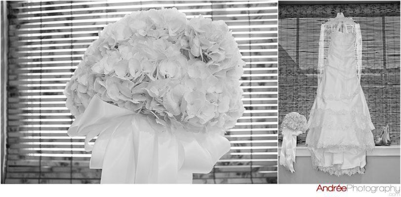 Amy-Clay_001-812x400 Amy and Clay {Married} | Alabama Wedding Photographer Business Wedding