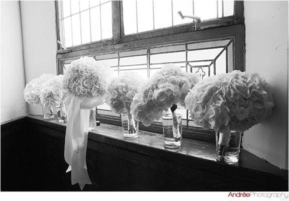 Amy-Clay_005-575x400 Amy and Clay {Married} | Alabama Wedding Photographer Business Wedding
