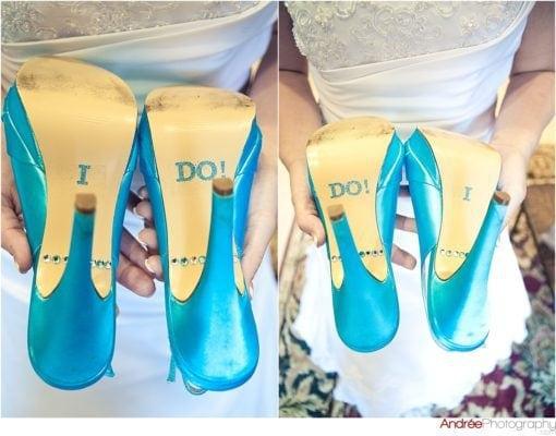 Amy-Clay_008-510x400 Amy and Clay {Married} | Alabama Wedding Photographer Business Wedding