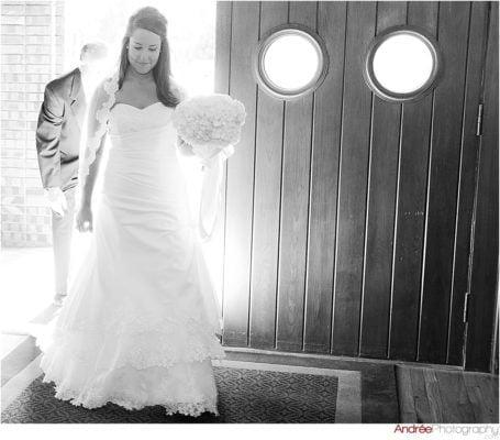Amy-Clay_013-455x400 Amy and Clay {Married} | Alabama Wedding Photographer Business Wedding