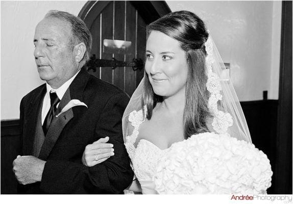 Amy-Clay_014-574x400 Amy and Clay {Married} | Alabama Wedding Photographer Business Wedding