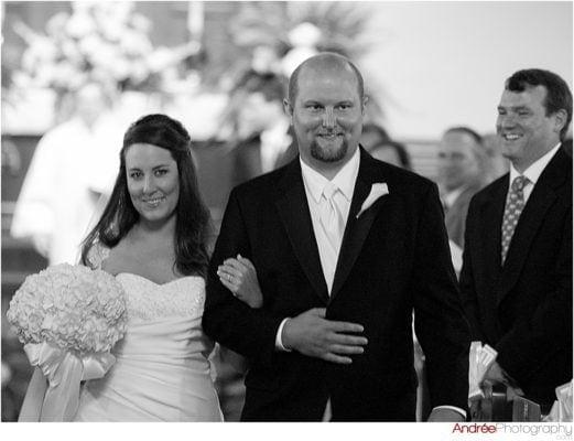 Amy-Clay_016-521x400 Amy and Clay {Married} | Alabama Wedding Photographer Business Wedding