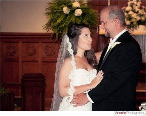 Amy-Clay_018-502x400 Amy and Clay {Married} | Alabama Wedding Photographer Business Wedding
