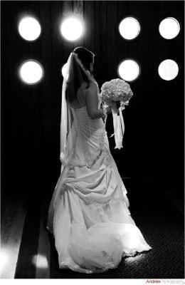 Amy-Clay_020-260x400 Amy and Clay {Married} | Alabama Wedding Photographer Business Wedding