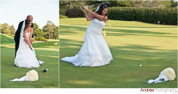 Amy-Clay_021-756x400 Amy and Clay {Married} | Alabama Wedding Photographer Business Wedding