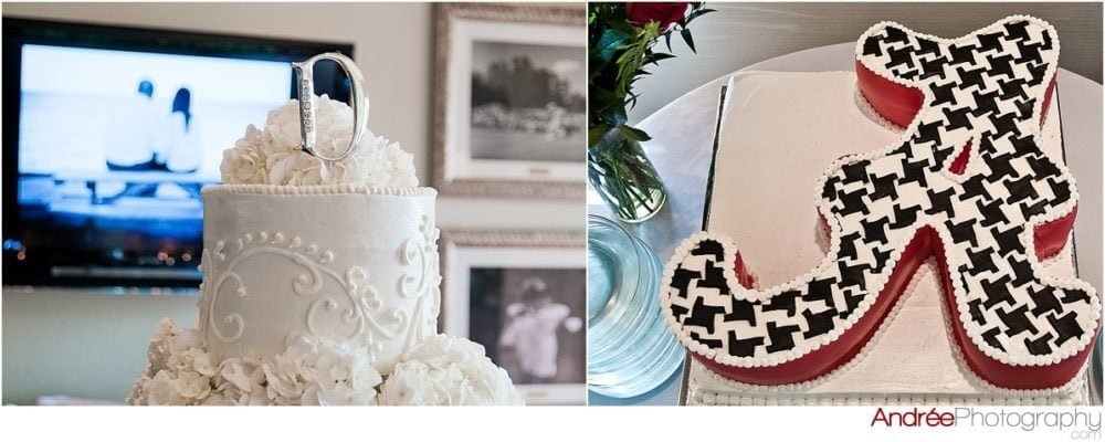 Amy-Clay_022-1000x400 Amy and Clay {Married} | Alabama Wedding Photographer Business Wedding