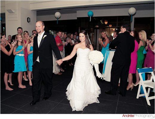 Amy-Clay_023-519x400 Amy and Clay {Married} | Alabama Wedding Photographer Business Wedding