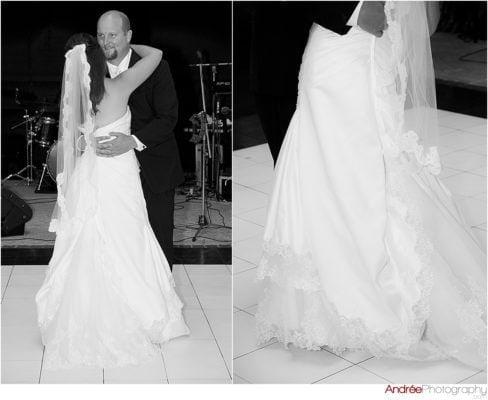 Amy-Clay_024-488x400 Amy and Clay {Married} | Alabama Wedding Photographer Business Wedding