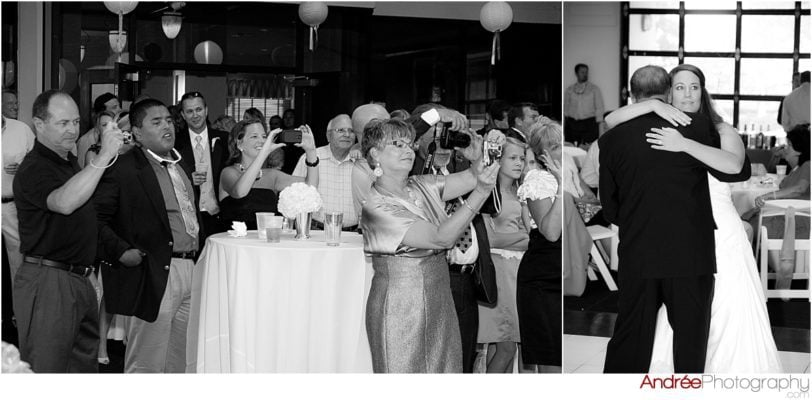 Amy-Clay_028-812x400 Amy and Clay {Married} | Alabama Wedding Photographer Business Wedding