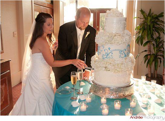 Amy-Clay_029-546x400 Amy and Clay {Married} | Alabama Wedding Photographer Business Wedding