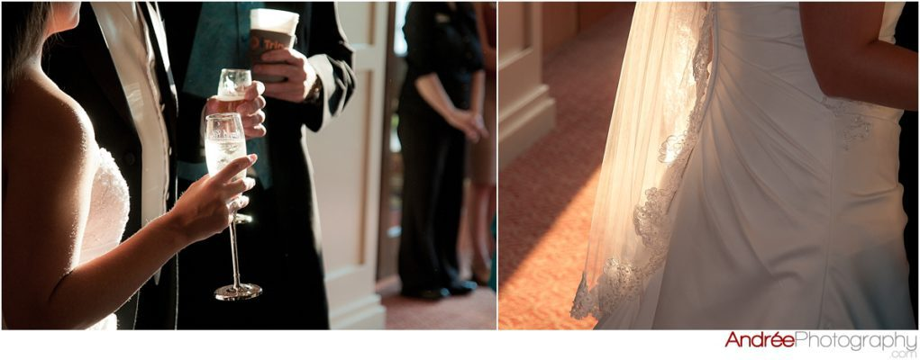 Amy-Clay_031-1021x400 Amy and Clay {Married} | Alabama Wedding Photographer Business Wedding