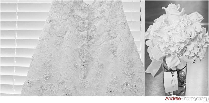 Anna-Neil_007-812x400 Anna and Neal {Married} | Alabama Wedding Photographer Business Wedding