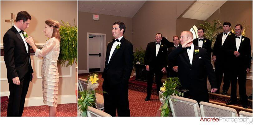 Anna-Neil_008-812x400 Anna and Neal {Married} | Alabama Wedding Photographer Business Wedding