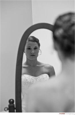 Anna-Neil_011-261x400 Anna and Neal {Married} | Alabama Wedding Photographer Business Wedding
